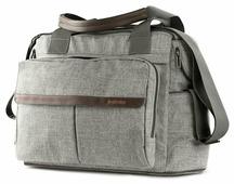 Сумка Inglesina Dual Bag