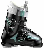 Ботинки для горных лыж ATOMIC Live Fit 70 W