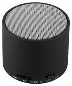 Портативная акустика Activ S10