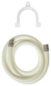 Electrolux Шланг сливной E2WDA250B