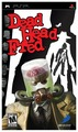 D3Publisher Dead Head Fred