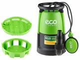 Дренажный насос Eco DP-606 (600 Вт)