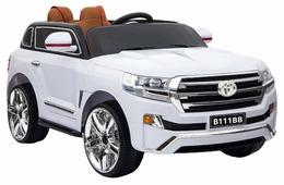 RiverToys Автомобиль Toyota B111BB