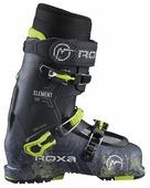 Ботинки для горных лыж ROXA Element 120