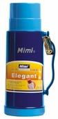 Классический термос Mimi Elegant (1 л)