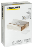 KARCHER Мешки бумажные 6.904-143