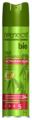 Прелесть Professional Лак для волос Bio Экстрафиксация, экстрасильная фиксация