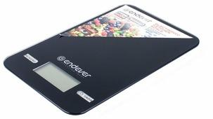 Кухонные весы ENDEVER KS-527