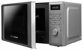 Микроволновая печь REDMOND RM-2002D