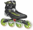 Роликовые коньки Rollerblade Powerblade GTM 110 2014