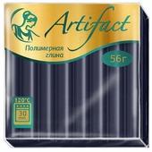 Полимерная глина Artifact Metallic графит (692), 56 г