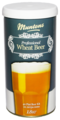 Muntons Wheat Beer 1800 г