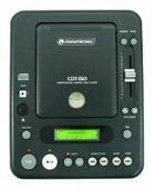 DJ CD-проигрыватель Omnitronic CDT-150