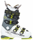 Ботинки для горных лыж Fischer My RC Pro 90 PBV