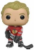 Фигурка Funko POP! NHL: Patrick Kane 11209