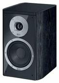 Акустическая система Heco Music Style 200