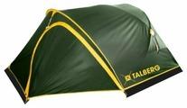 Палатка Talberg Sund Pro 2