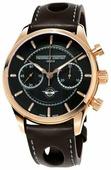 Наручные часы Frederique Constant FC-397HDG5B4