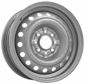 Колесный диск Magnetto Wheels 13000