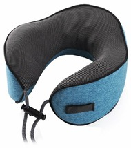 Подушка для шеи METTLE QFC