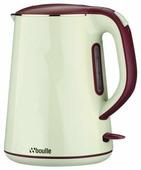 Чайник Boulle BKA-818