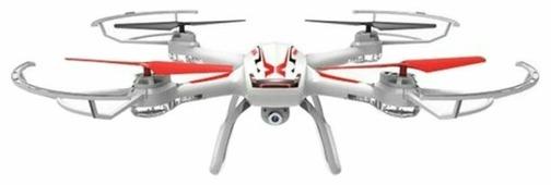 Квадрокоптер Syma X54HW