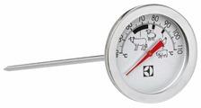 Термометр Electrolux E4TAM01