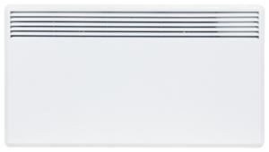 Конвектор Nobo NFС 4N 10