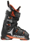 Ботинки для горных лыж ATOMIC Hawx Prime 130