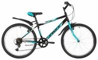 Подростковый городской велосипед Foxx Mango 24 (2019)