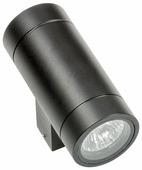 Lightstar Уличный настенный светильник Paro 351607
