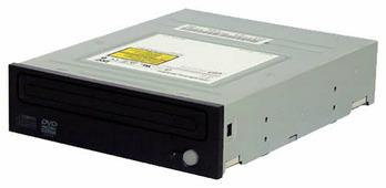 Оптический привод Toshiba Samsung Storage Technology SD-M1912 Black