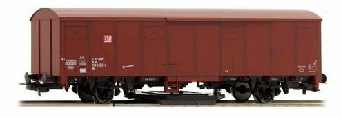 PIKO Грузовой вагон, серия Classic-Professional, 54999, H0 (1:87)