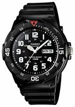 Наручные часы CASIO MRW-200H-1B