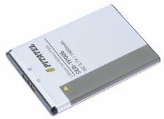 Аккумулятор Pitatel SEB-TP006 для Sony Ericsson A8/A8i/Aspen/Xperia Play, X10, X10a, X10i, X1a