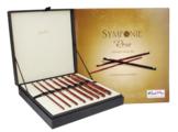 Набор крючков Knit Pro Symfonie Rose 20736