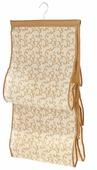 HAUSMANN Чехол для хранения сумок 3A-34272P/4D-305P