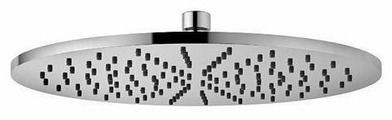 Верхний душ встраиваемый Ideal STANDARD IdealRain B9443AA хром