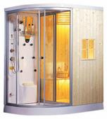 Закрытая кабина APPOLLO AG-0201 R