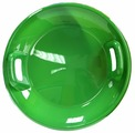 Ледянка Green Plast ЛБК60