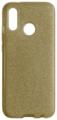 Чехол Akami Shine для Huawei P20 Lite