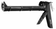 Механический полузакрытый пистолет Sparta 886365