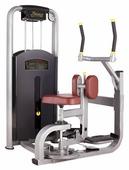 Тренажер со встроенными весами Bronze Gym MV-011