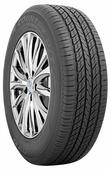 Автомобильная шина Toyo Open Country U/T 225/65 R17 102H