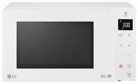 Микроволновая печь LG MB-65W95GIH