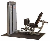 Тренажер со встроенными весами Body Solid DIOT-SF