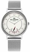 Наручные часы Ben Sherman WB034SM