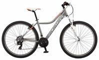 Горный (MTB) велосипед Schwinn Mesa 2 Women (2019)