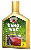 Воск для автомобиля PINGO Нано-воск