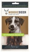 Лакомство для собак Nordic Deer Копытце баранье